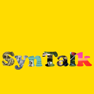 SynTalk Logo